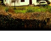 tmb000020_Ironbridge_view_ove