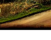 tmb000022_Ironbridge_view_ove