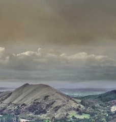 long-mynd-church-stretton-colse-up3_02