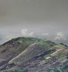 long-mynd-church-stretton-colse-up3_04