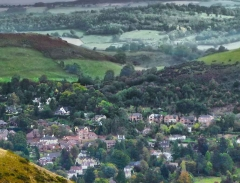 long-mynd-church-stretton-close-up-long-32-x-237_29