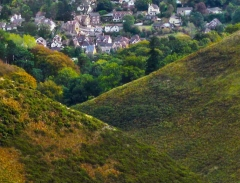 long-mynd-church-stretton-close-up-long-32-x-237_47