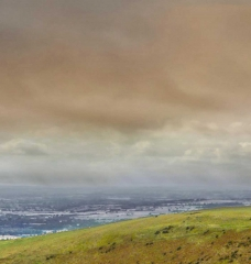 long-mynd-wrekin-to-caradoc_01
