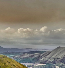 long-mynd-wrekin-to-caradoc_03