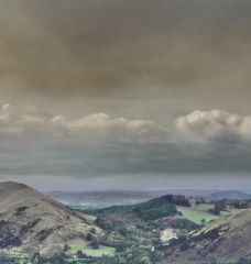 long-mynd-wrekin-to-caradoc_04