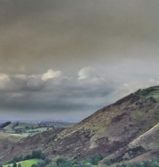 long-mynd-wrekin-to-caradoc_05
