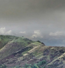 long-mynd-wrekin-to-caradoc_06