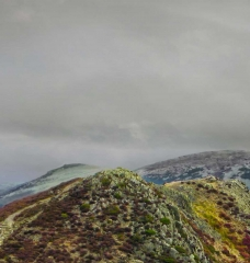 long-mynd-wrekin-to-caradoc_08