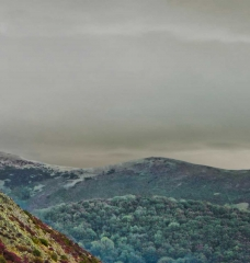 long-mynd-wrekin-to-caradoc_09