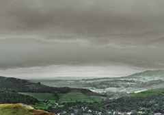 long-mynd-zoomed-out-desaturated_19