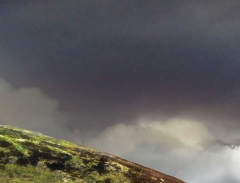 long-mynd-zoomed-out-greyer-very-very-long_01