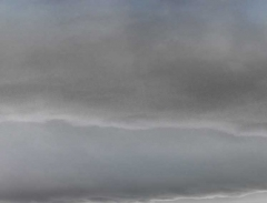 long-mynd-zoomed-out-greyer-very-very-long_09