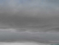 long-mynd-zoomed-out-greyer-very-very-long_10