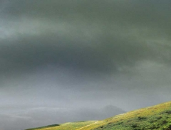 long-mynd-zoomed-out-greyer-very-very-long_14