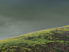 long-mynd-zoomed-out-greyer-very-very-long_15