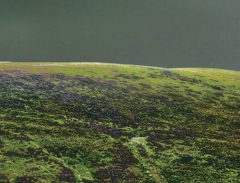 long-mynd-zoomed-out-greyer-very-very-long_17