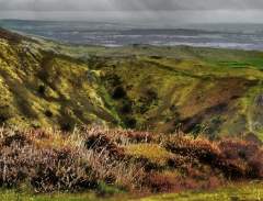 long-mynd-zoomed-out-greyer-very-very-long_19