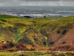 long-mynd-zoomed-out-greyer-very-very-long_20