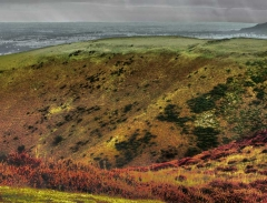 long-mynd-zoomed-out-greyer-very-very-long_21