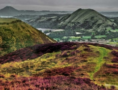 long-mynd-zoomed-out-greyer-very-very-long_22