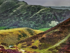 long-mynd-zoomed-out-greyer-very-very-long_24