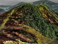 long-mynd-zoomed-out-greyer-very-very-long_25