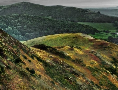 long-mynd-zoomed-out-greyer-very-very-long_26