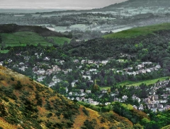 long-mynd-zoomed-out-greyer-very-very-long_27