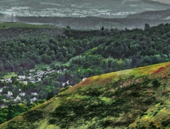 long-mynd-zoomed-out-greyer-very-very-long_28