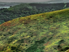 long-mynd-zoomed-out-greyer-very-very-long_29