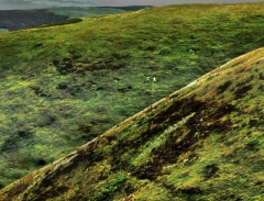 long-mynd-zoomed-out-greyer-very-very-long_30