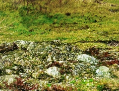 long-mynd-zoomed-out-greyer-very-very-long_35