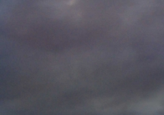 long-mynd-zoomed-out-greyer_01