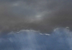 long-mynd-zoomed-out-greyer_03