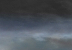 long-mynd-zoomed-out-greyer_08