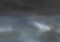 long-mynd-zoomed-out-greyer_09