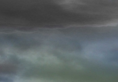 long-mynd-zoomed-out-greyer_10