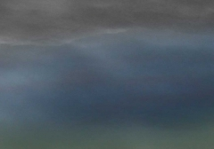 long-mynd-zoomed-out-greyer_11