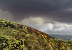 long-mynd-zoomed-out-greyer_13