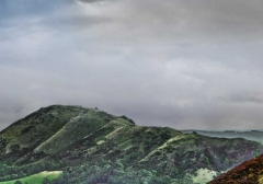 long-mynd-zoomed-out-greyer_17