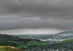 long-mynd-zoomed-out-greyer_19