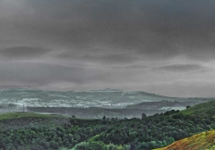 long-mynd-zoomed-out-greyer_20