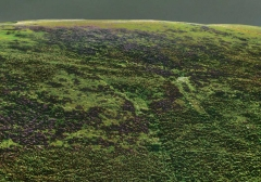 long-mynd-zoomed-out-greyer_24