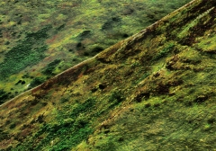 long-mynd-zoomed-out-greyer_33