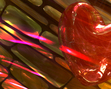 tmb000000_Love_bubble_close_up