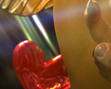 tmb000038_Love_bubble_close_up