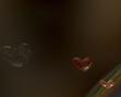 tmb000004_Love_bubble_fairies