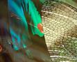 tmb000010_Love_bubble_fairies