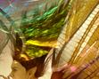 tmb000022_Love_bubble_fairies