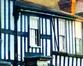 tmb000081_Ludlow_Broad_Street